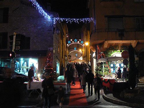 marché de Noël de Valbonne.jpg