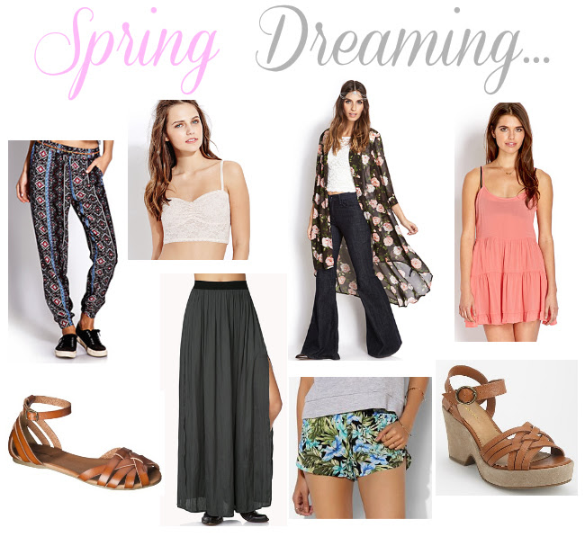 http://www.katiedidwhat.com/wp-content/uploads/2014/03/spring-dreaming1.jpg