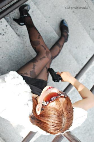 Vocaloid_Mafia_dsc_0172