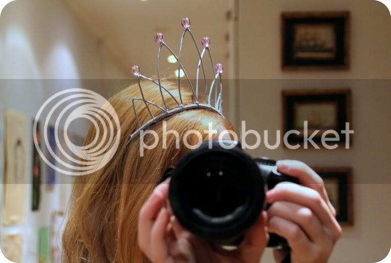 diy-tiara-alumiinilankasta-cosplay