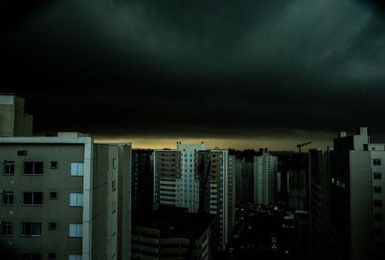 Foto: Werther Santana/Estadão Conteúdo