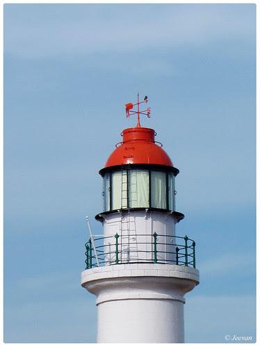 British Light House