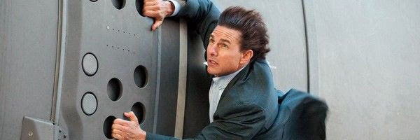 tom-cruise-mission-impossible-6-stunt