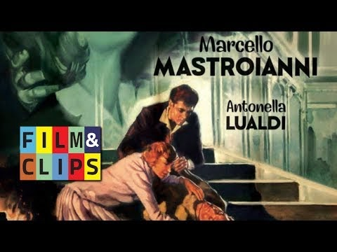 Cronache di Poveri Amanti - Film Completo Multi Subs