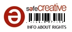 Safe Creative #1302190074809