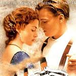 Película romántica novelada.
