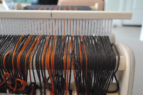 WeavingSundays (2) by Crafty Andy