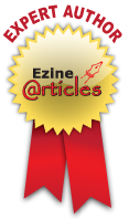 William Tan Seng, EzineArticles.com Basic Author