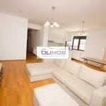 4proprietati Premimum inchiriere apartament herastrau www.olimob.ro33 (1)