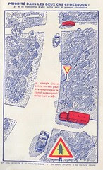 coderoute1954 p22