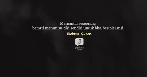 quotes diri sendiri kata kata mutiara