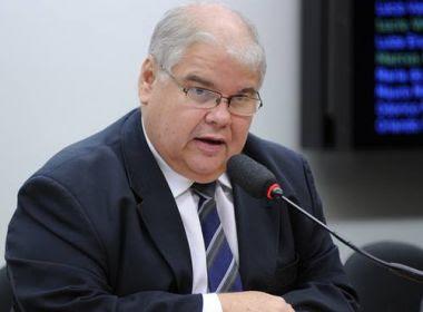 Conselho instaura processos que podem cassar mandato de Lúcio Vieira Lima e de Maluf