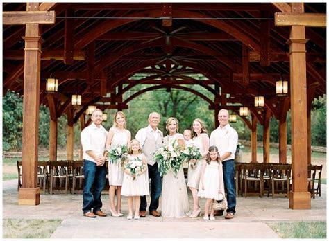 The Cardinals Nest Sevierville TN Wedding » East Tennessee