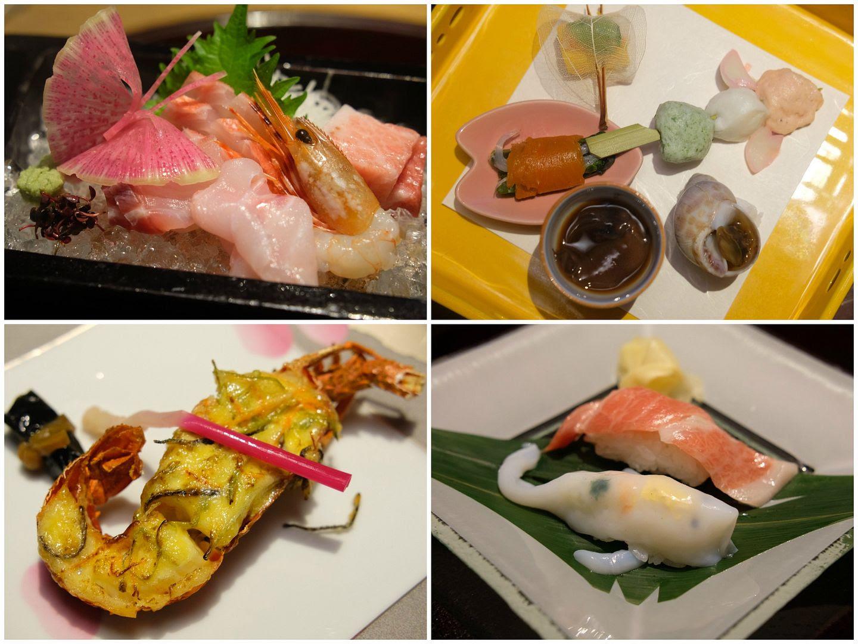 photo Hilton Odawara 16.jpg