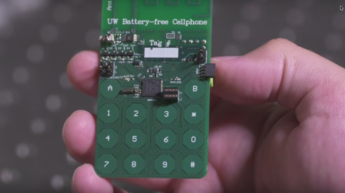 http://consciouslifenews.com/first-battery-free-cellphone-makes-calls-using-ambient-radio-signals-light/11139659/