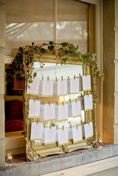 Julie Anne and John's Tankardstown House wedding   Confetti.ie