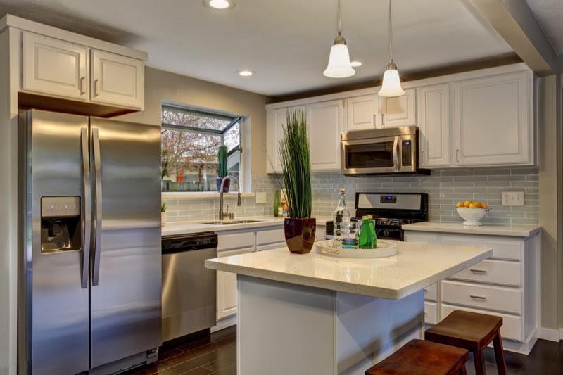Nice Kitchen Amazing With Photo Of Nice Kitchen Set On ...