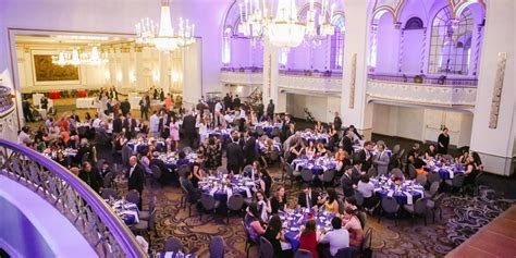 Boston Park Plaza Weddings   Get Prices for Wedding Venues