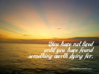Inspirational Quotes About Someone Dying Wwwpicsbudcom