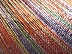 december weaving small