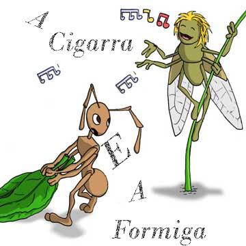 cigarra-banner