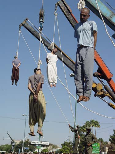 http://droi.files.wordpress.com/2010/08/mass-hangings-in-iran-2.jpg?w=375&h=500
