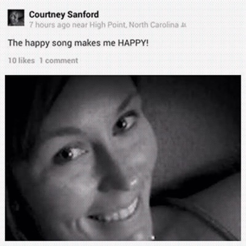 courtney_sanford_post_to_facebook_while_driving_and_dies_1