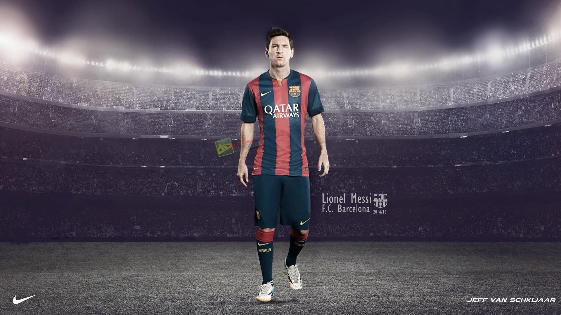 Messi HD Wallpapers 1080p 2018 (84+ images)