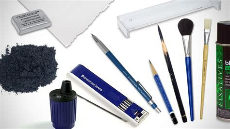 drawing supplies    longer drawings youtube