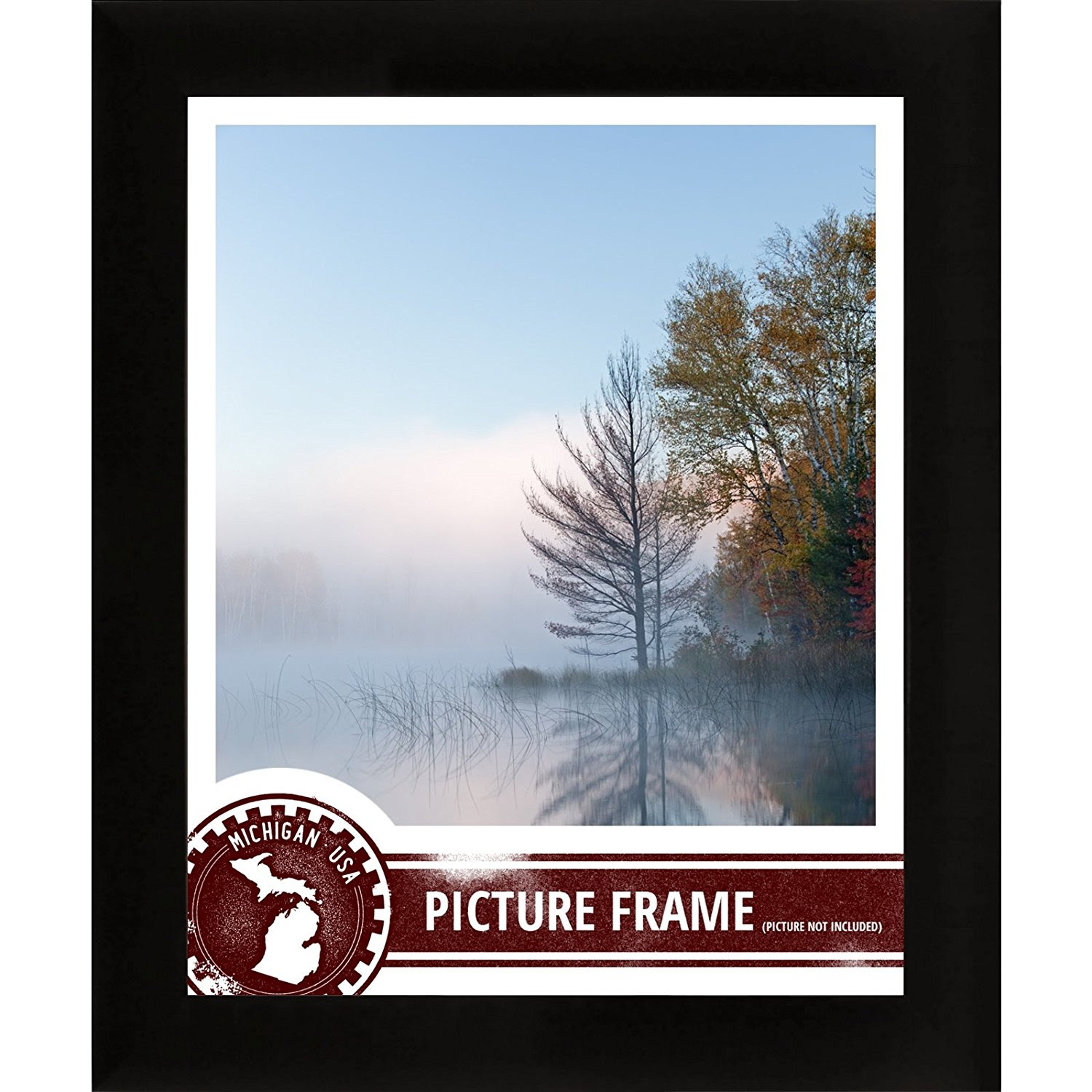 Best 20x30 Picture Frame Ideas And Recommendation Decor On The Line