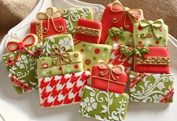 Cake Decorating Job Interview Questions : vanilla sugar blog: friday links