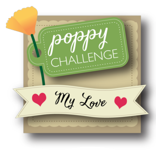 Challenge 5 My Love copy