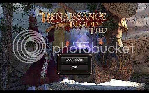 db5db828 Renaissance Blood THD 1.5 (Android) APK