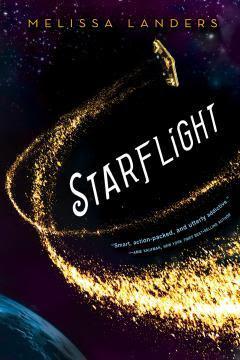 http://www.goodreads.com/book/show/21793182-starflight