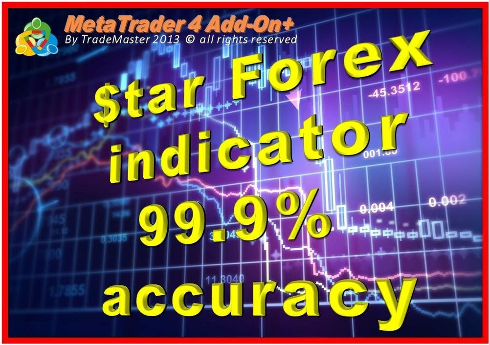 How to Pay Taxes on Payouts Made from Online Forex Trading?