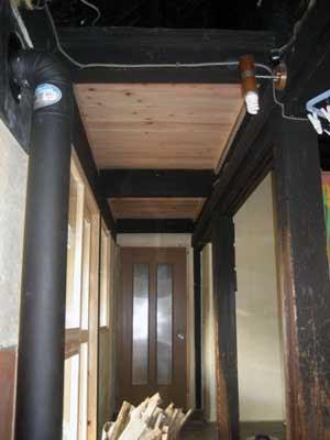 corridorのJPG