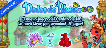 http://images.neopets.com/homepage/marquee/ncmall_game_blumaroll_spring_2011_es.jpg