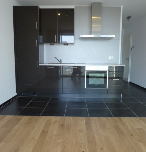 Image Result For Kitchen Design Ideas Small Apartment