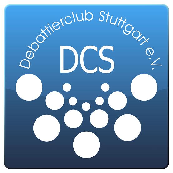 Debattierclub Stuttgart e.V.