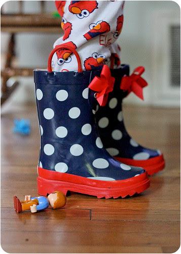 EB boots web.jpg