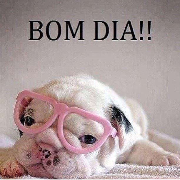 Frases De Bom Dia Para O Facebook E Whatsapp