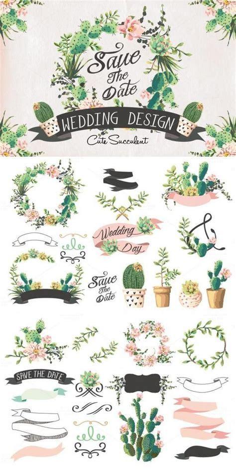 25  best ideas about Wedding Graphics on Pinterest