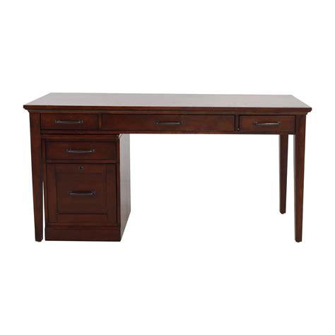 nebraska furniture mart nebraska furniture mart