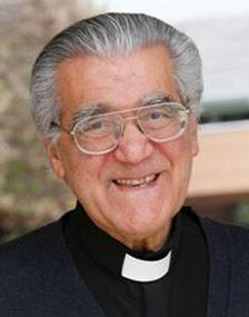 Raúl Hasbún