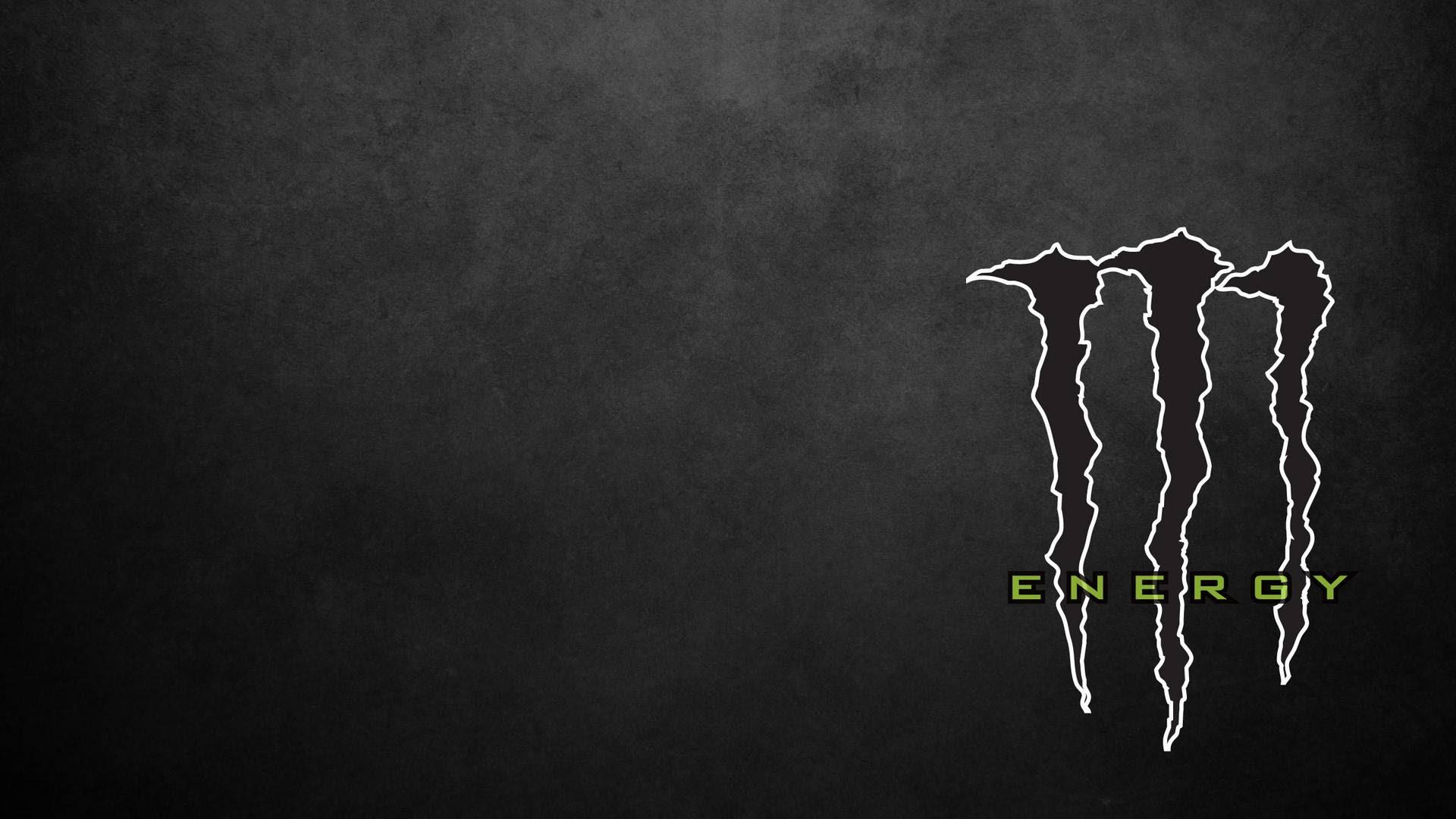 【50歳以上】 Monster Energy 壁紙 - トップの壁紙はこちら!   トップ最も検索画像の壁紙