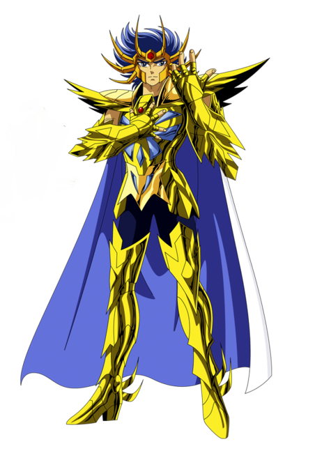 http://vignette1.wikia.nocookie.net/saintseiya/images/0/0f/Death_Mask_cancer.png/revision/latest?cb=20130712021003