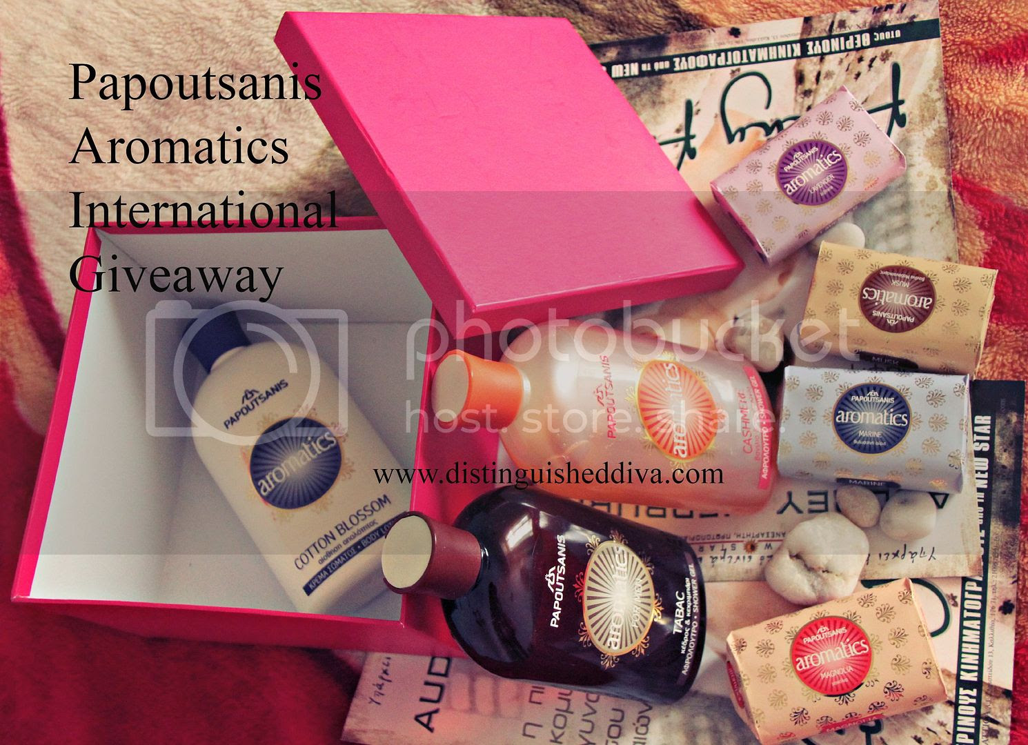 photo Papoutsanis Aromatics International giveawayf_zpsytzbhbba.jpg