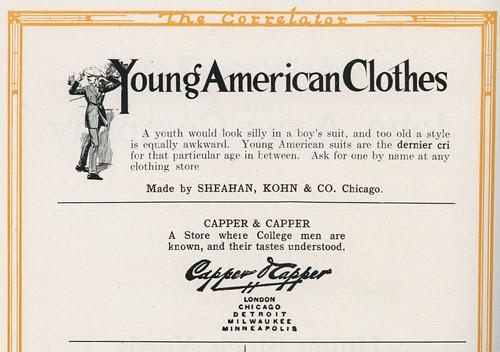 Young American_tatteredandlost