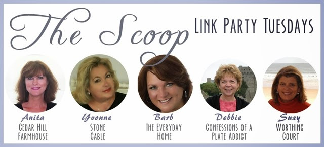 Scoop Banner Dec 2013