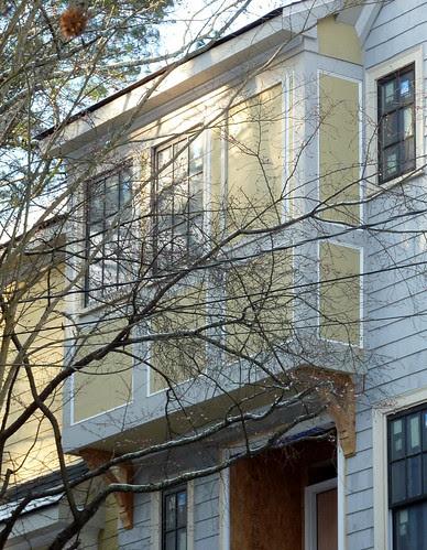 P1000156-2010-01-08-1261-East-Side-Door-Panelin-Brackets-Detail
